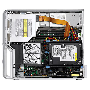 http://img.dell.com/images/emea/products/dimen/5150c_chassis_open_314.jpg