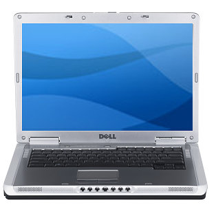 http://img.dell.com/images/emea/products/insp/6400_front_314x314.jpg