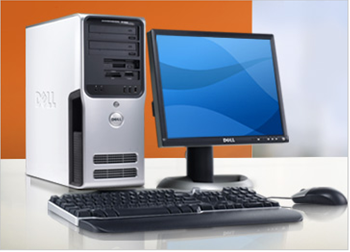 http://img.dell.com/images/emea/support/online/WelcomeEmail/Dell_Desktop.png