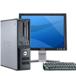 http://img.dell.com/images/global/configurator/chassis/149x149/dimen_3100c_15_FP_149x149.jpg