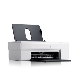 http://img.dell.com/images/global/products/314x314/print_725.jpg
