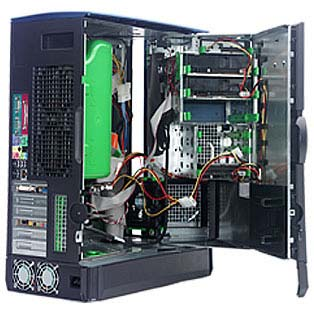 XPS_chassis_open_314.jpg