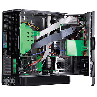 xps4_chassis_open_314.jpg
