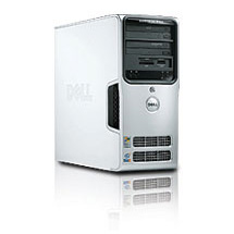 http://img.dell.com/images/global/products/emea/215x215/dimension_5150_215x215.jpg