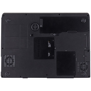 http://img.dell.com/images/global/products/inspn/xps2_bottom_314.jpg