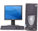 Dell Precision Workstation 670