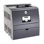 Dell 3000cn Printer