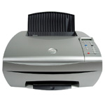 Dell A940 Printer