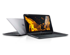 XPS 13 Ultrabook