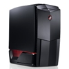 Alienware Area51 ALX