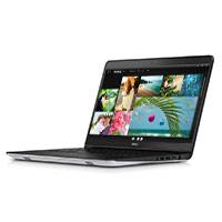 New Inspiron 14 5000シリーズ14インチノートパソコン(2014/5/13発売)