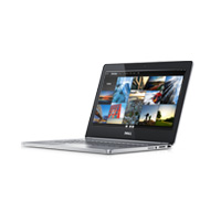 Dell New Inspiron 14 7000シリーズ