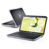 Inspiron 15R Special Edition ベーシック