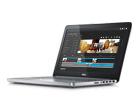 Dell Graphic Pro Inspiron 15 7000シリーズ プレミアム
