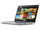 Dell Graphic Pro Inspiron 17 7000シリーズ プレミアム・タッチパネル