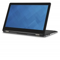 new-inspiron-15-7000-2-in-1