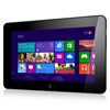 Latitude 10 64GB Windows 8