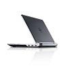 Latitude E6230 インテル Core i5 プロセッサー搭載モデル