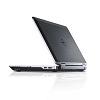 Latitude E6330 インテル Core i5 プロセッサー搭載モデル