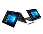 Dell Latitude 5289プレミアムモデルDell Latitude 5289プレミアムモデル