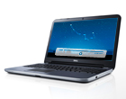 Inspiron15RSpecialEdition
