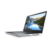 New Dell G3 15 (3590) (2019年6月7日発売)