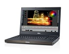 Precision M4800 インテル Core i7 プロセッサー搭載モデル