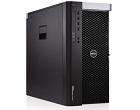Precision T7610 インテル Xeon プロセッサー 搭載モデル(ミニタワー)