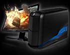 FF14推奨モデルAlienware Aurora