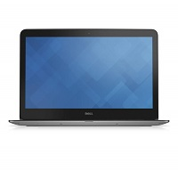 New Inspiron 15 7000 Graphic Pro