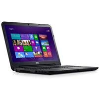 Latitude 15 3000シリーズビジネス向けノートPC(2013年9月13日発売)
