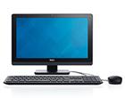 OptiPlex 3011AIO インテル Core i3 プロセッサー搭載モデル(一体型)