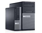 OptiPlex 3020 ミニタワーシャーシ インテル Core i5プロセッサー 搭載モデル(モニタなし)