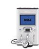 Dell - $50 off Dell Pocket DJ - $50 off