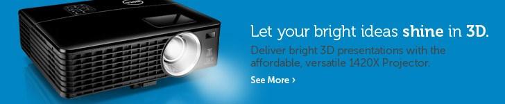 Dell 1420x